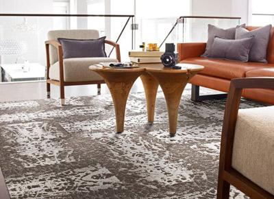 4 - carpet tile 3.jpg