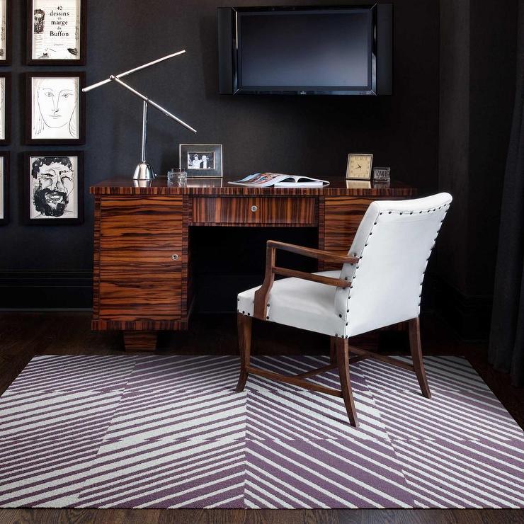 4 - carpet tile 5.jpeg