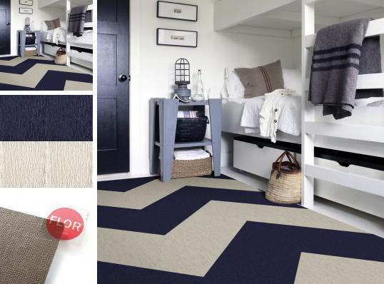 4 - carpet tile 6.jpg