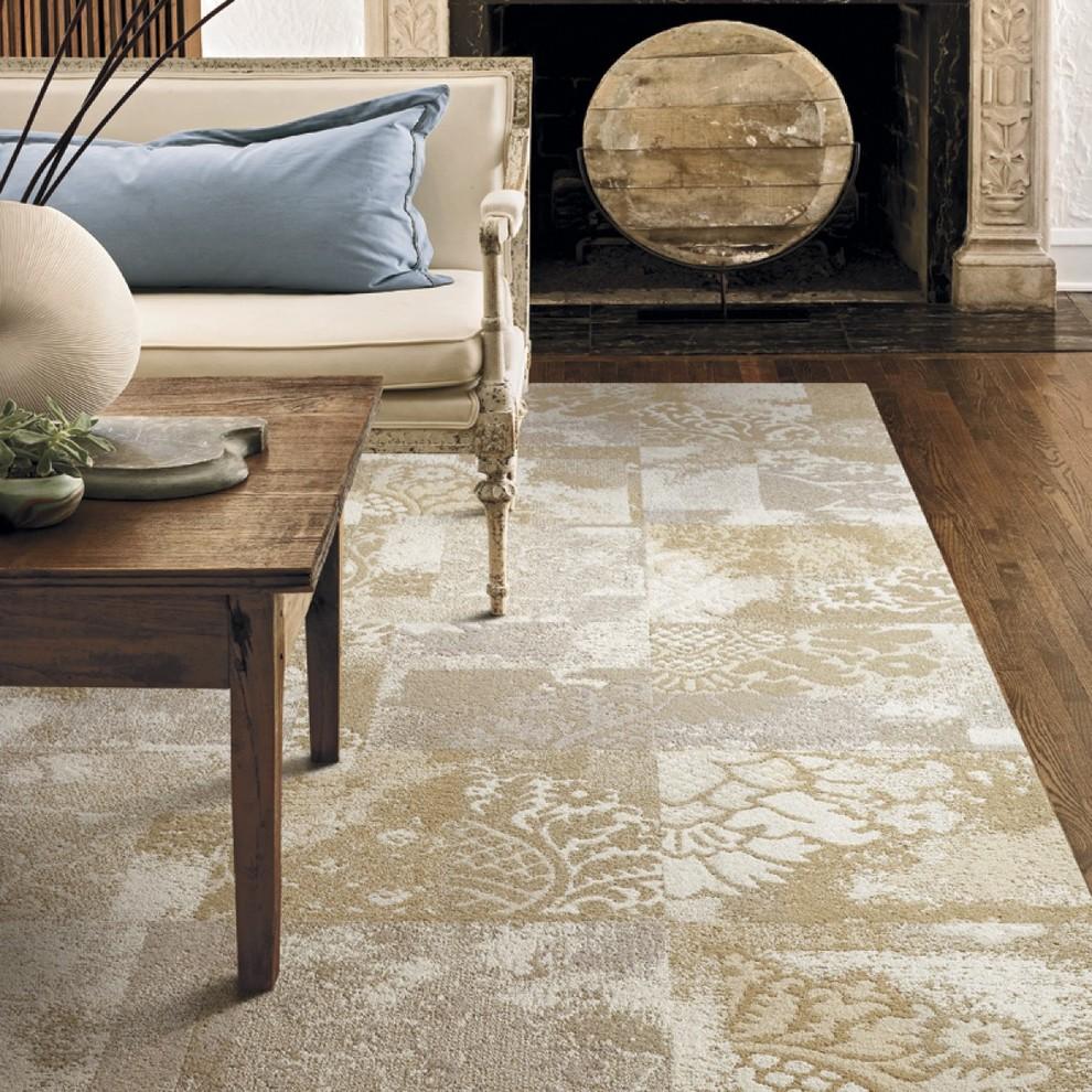4 - carpet tile 7.jpg