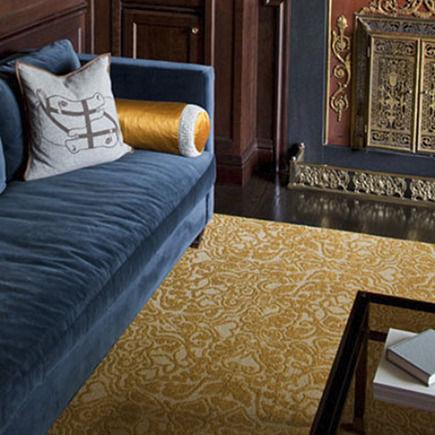 4 - carpet tile 9.jpg