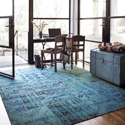 4 - carpet tile 10.jpg