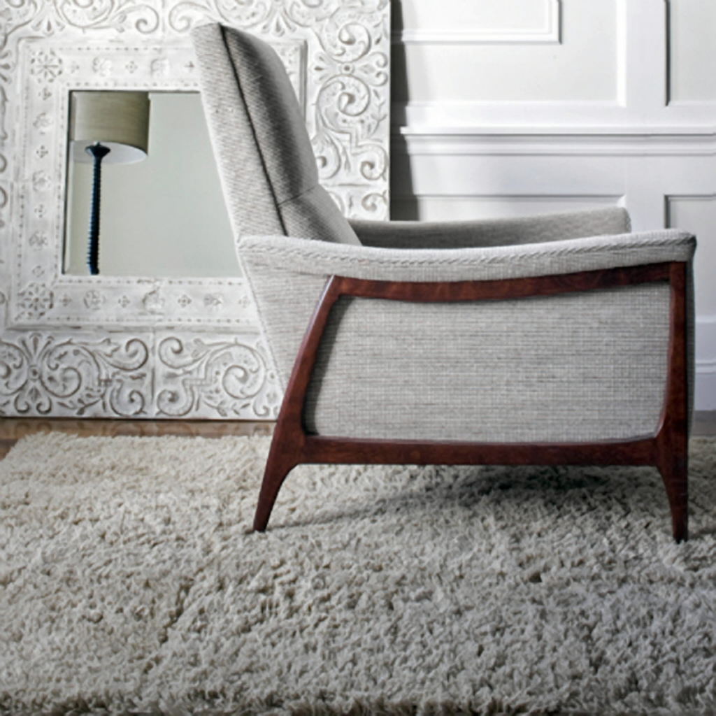4 - carpet tile 11.jpg