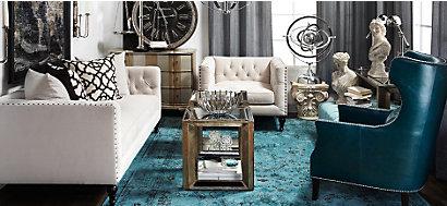 4 - carpet tile 13.jpg