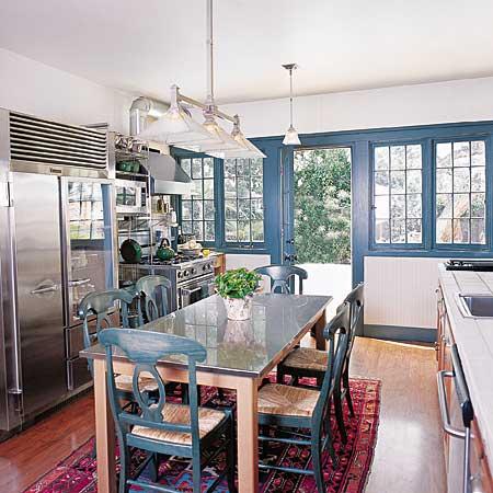eat-in kitchen 4.jpg