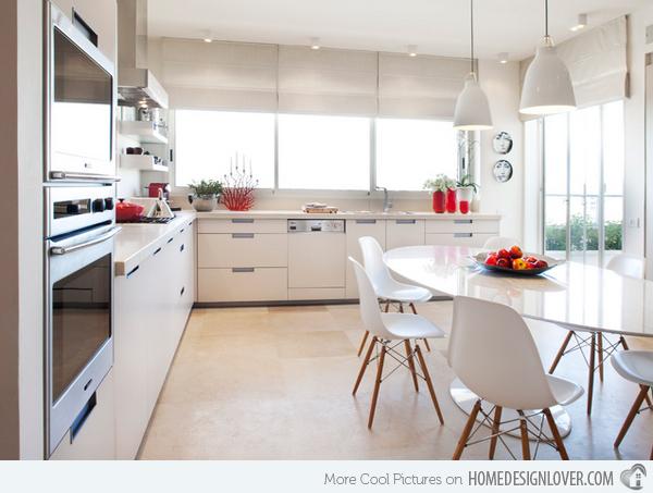 eat-in kitchen 5.jpg