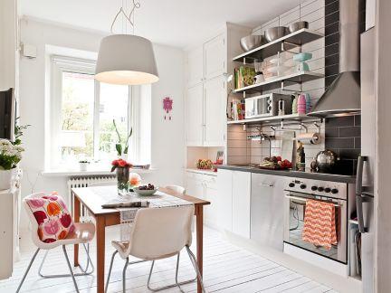 eat-in kitchen 7.jpeg