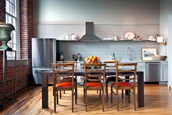 eat-in kitchen 13.jpeg