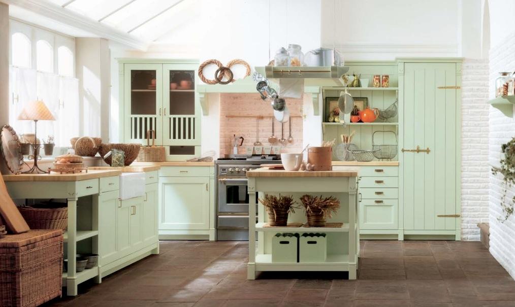 mint-green-country-kitchen-decor.jpg