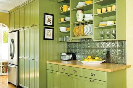 green-kitchen-x.jpg