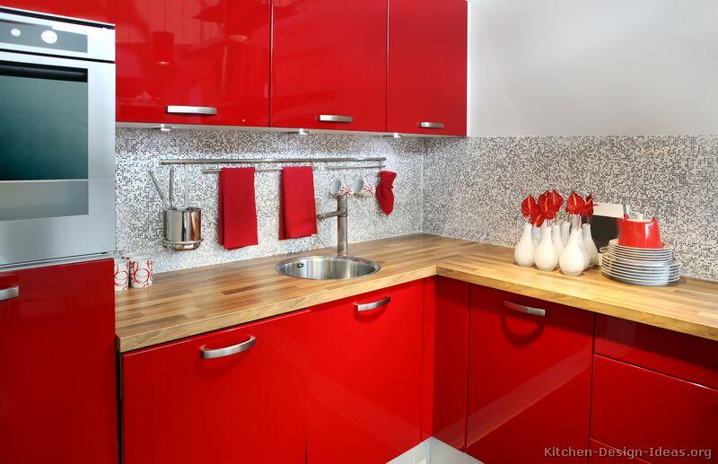 kitchen-cabinets-modern-red-021-s19602868-small-sink.jpg