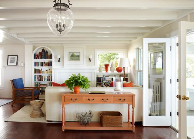 foyer - 11.jpg