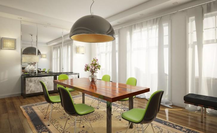 dining light 1.jpg