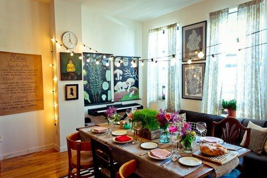 dining light 3.jpg