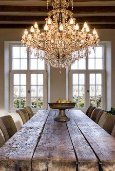 dining light 4.jpg