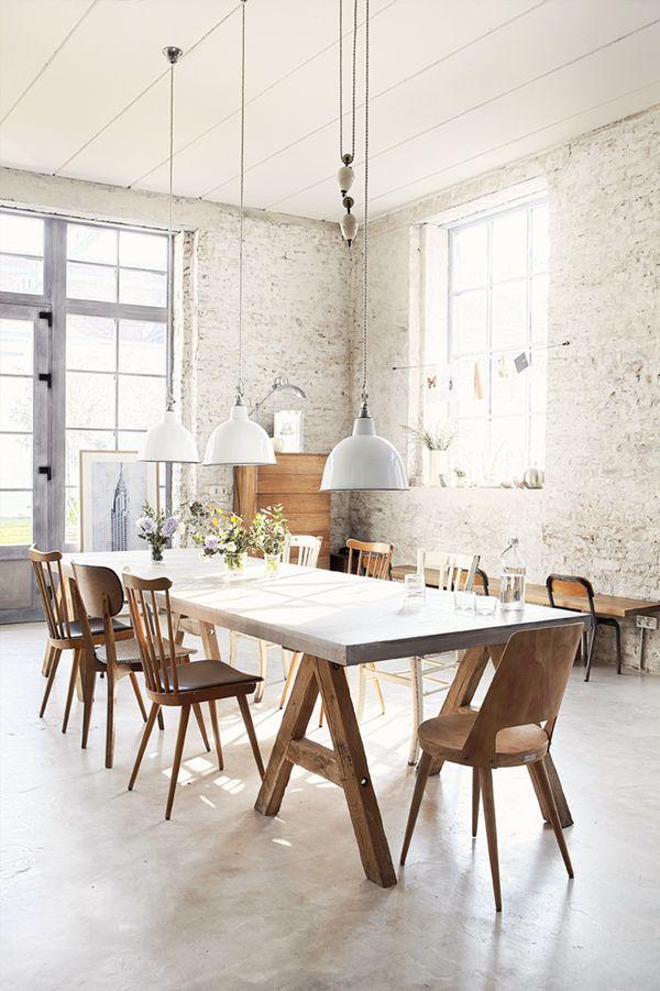dining light 8.jpg