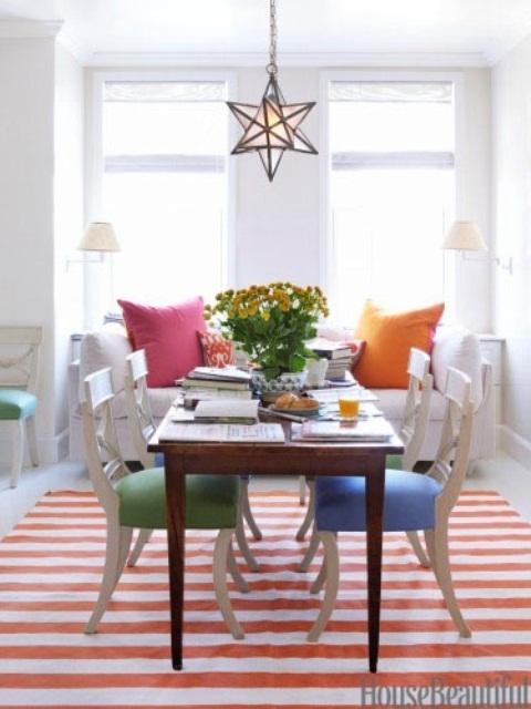 dining light 17.jpg