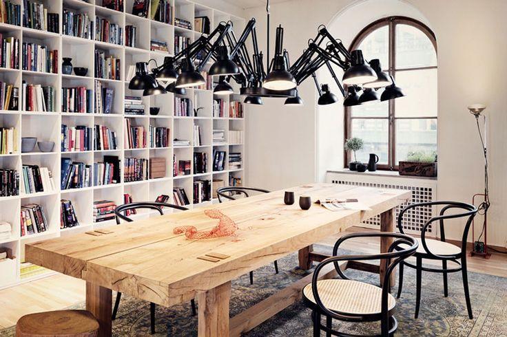 dining light 19.jpg