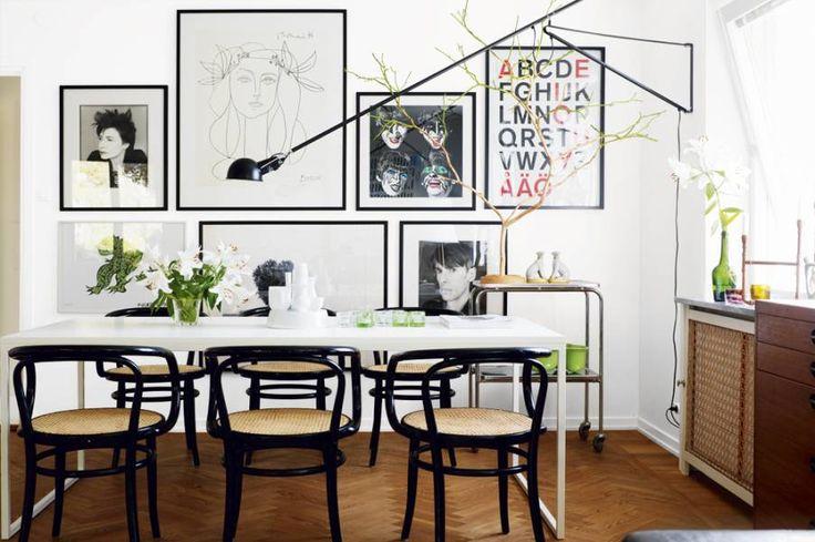 dining light 20.jpg