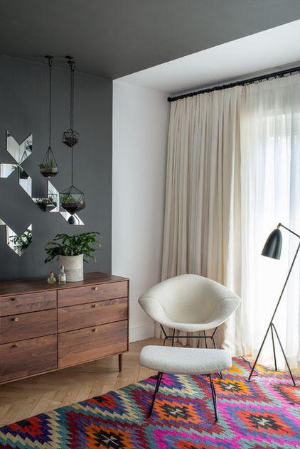 chair with long legs in bedroom.jpg
