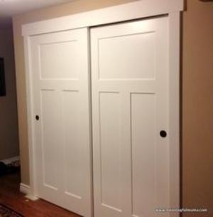 sliding doors 1.jpg