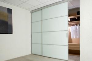 sliding doors 2.jpg