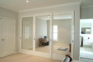sliding doors 4.jpg