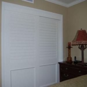 sliding doors 9.jpg