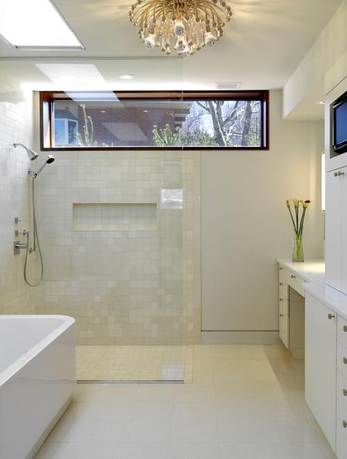 window shower 3.jpg