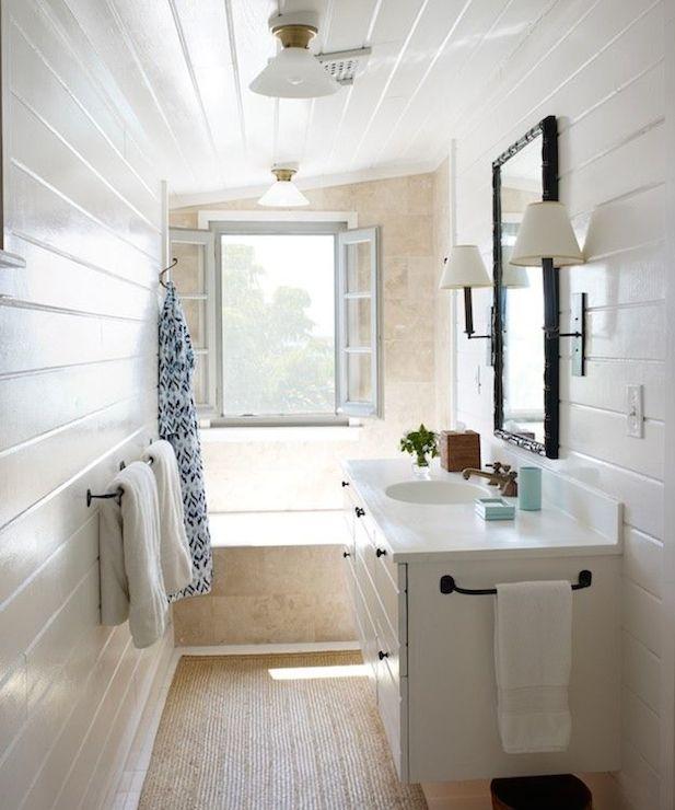 window shower 5.jpg
