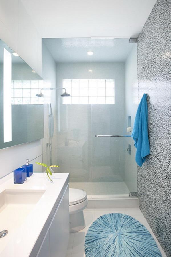 window shower 6.jpg