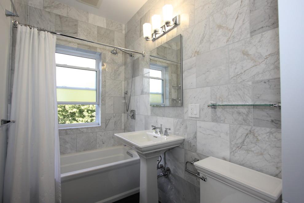 window shower 7.jpg