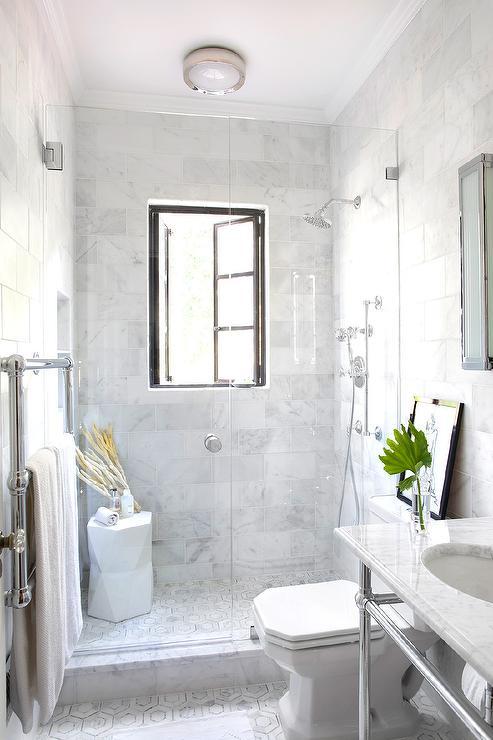 window shower 10.jpg