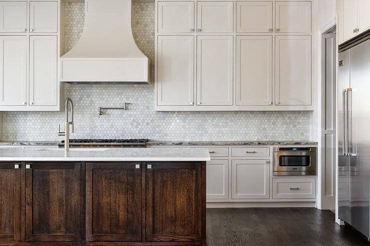 White-Hexagon-Tile-Backsplash-Kitchen.jpg