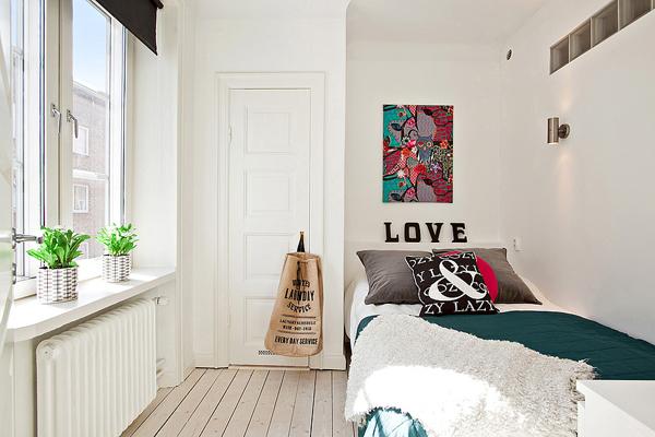small bedroom 5.jpg