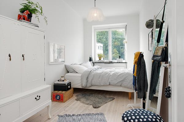 small bedroom 6.jpg
