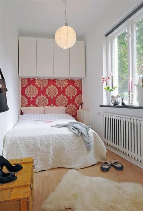 small bedroom 7.jpg