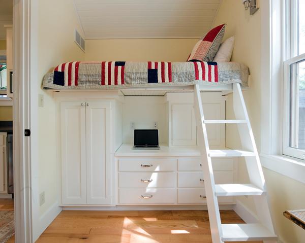 small bedroom 11.jpg