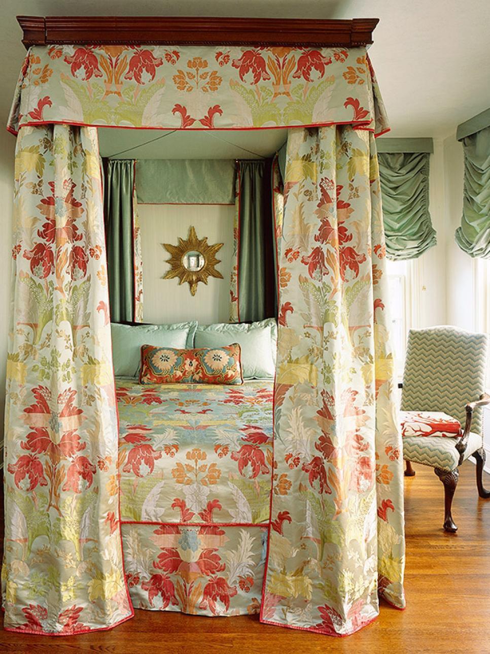 small bedroom 12.jpeg