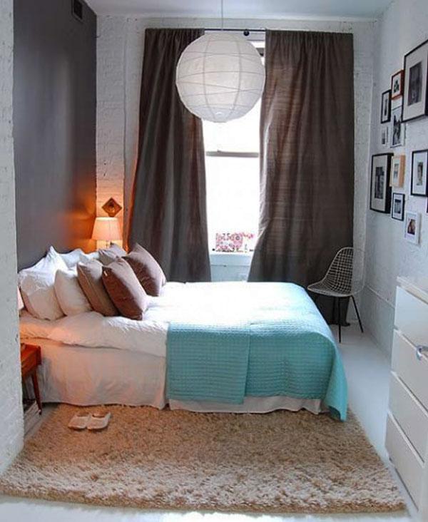 small bedroom 13.jpg