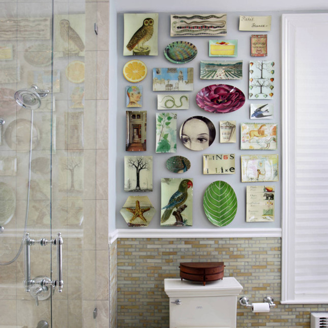 bathroom art 1.jpg