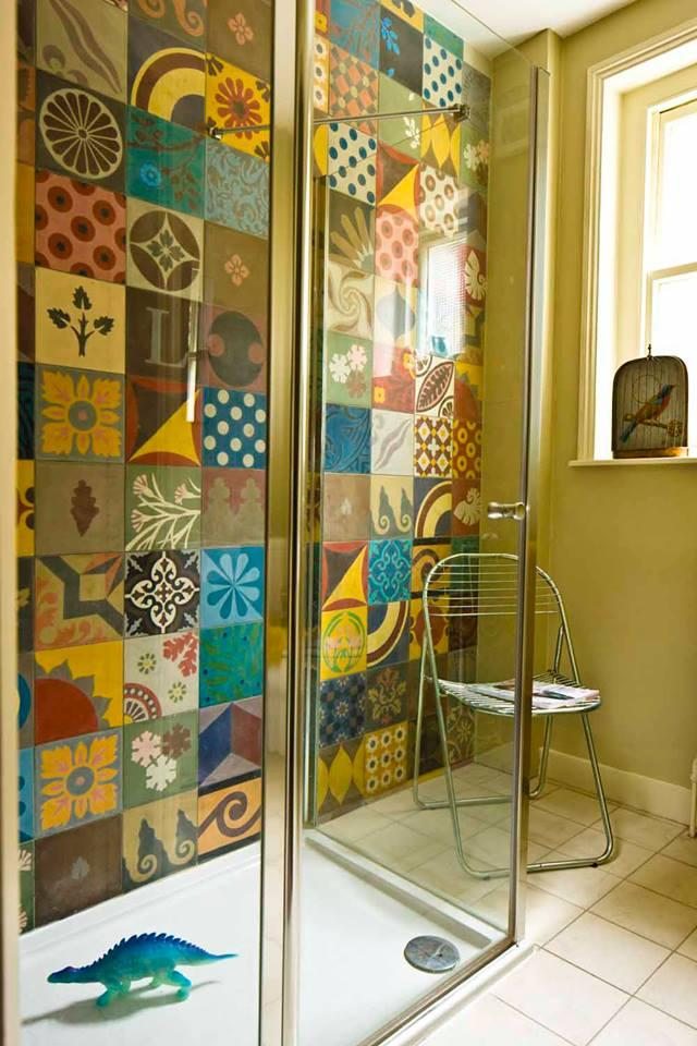 bathroom art 10.jpeg
