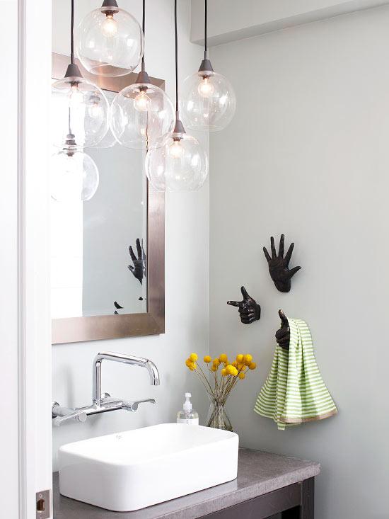 bathroom art 12.jpg