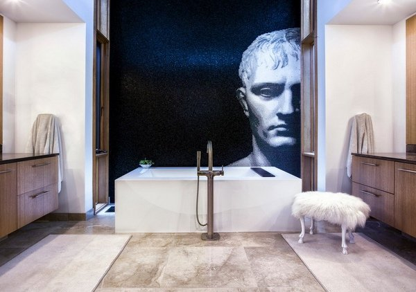 bathroom art 13.jpg