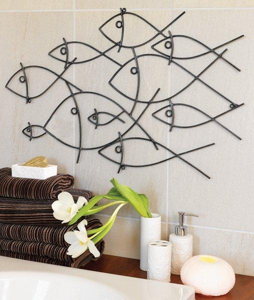 bathroom art 15.jpg