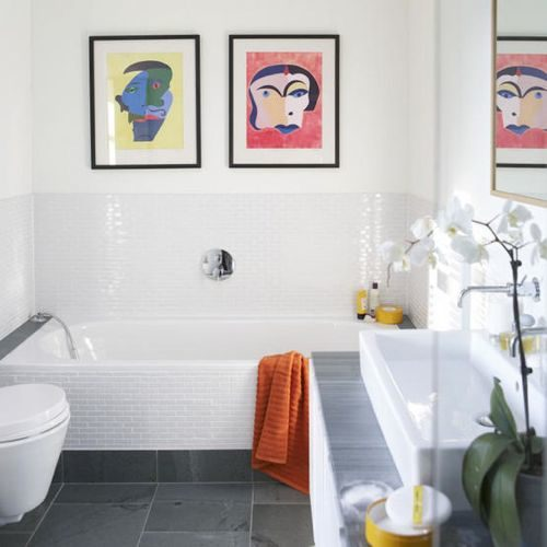 bathroom art 3.jpg