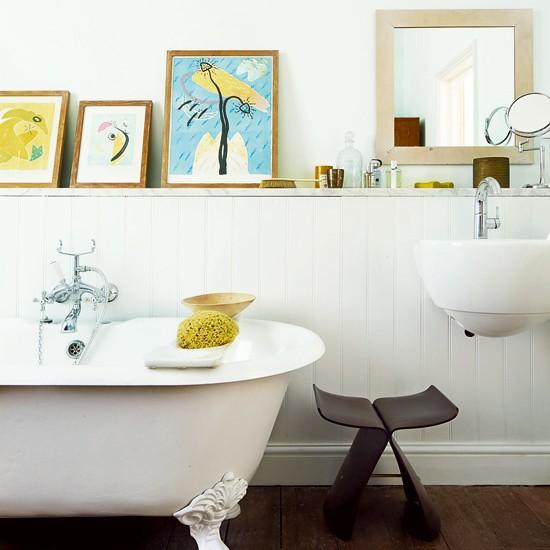 bathroom art 6.jpg