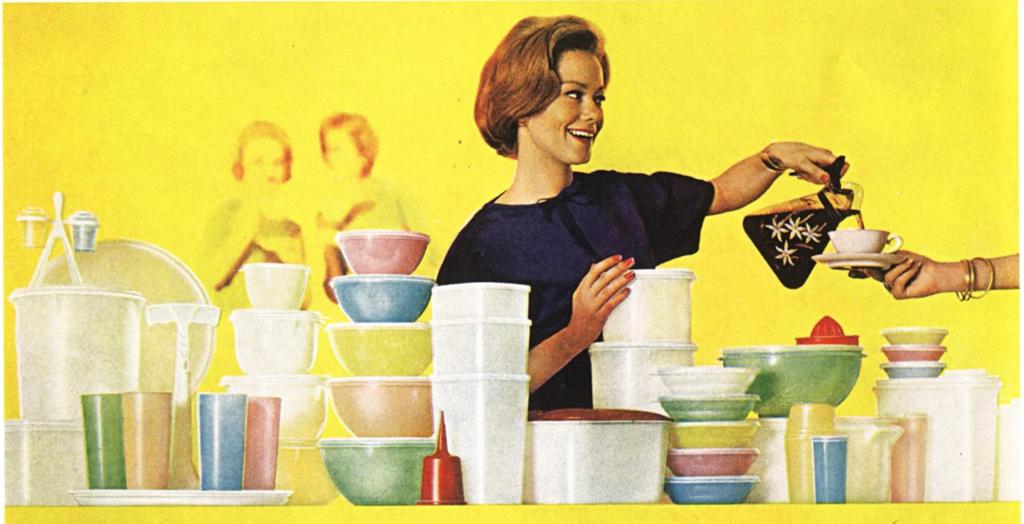 tupperware 7 - vintage.png