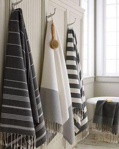 towels 4...jpg