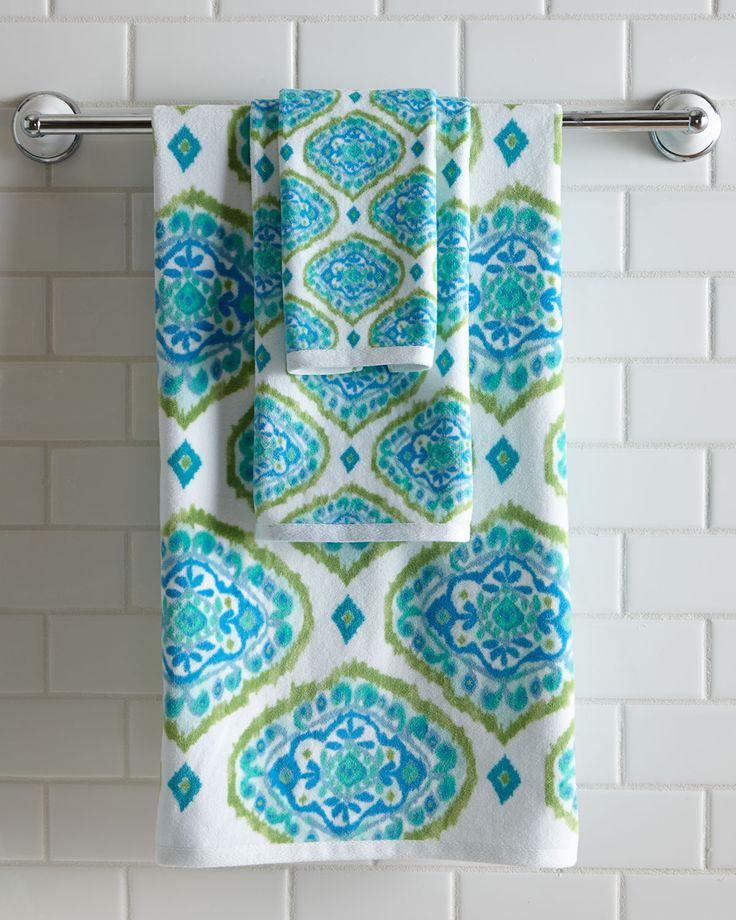 towels 2.jpg